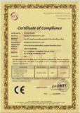 CE Certificate for HDMI Converter
