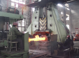 Forging Workshop 1