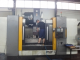 Machining Equipment-8