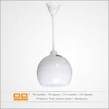 LDQ-004 projector speaker