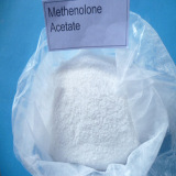 Methenolone Acetate CAS 434-05-9 Primobolan