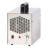 10g-14g High Concentration of Ozone Generator loading
