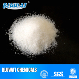 New Grade of Polyacrylamide for Oil Drilling