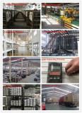 China Top 10 aluminum/aluminium profile supplier shanghai reliance alu