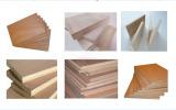Best quality birch veneer plywood