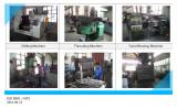 MACHINING LINE CNC