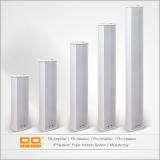 LYZ-810 Ourdoor Column Speaker 10W