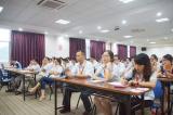 company activity 2