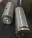 turning parts tractors shafts