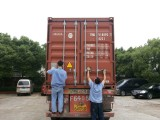 shipping show 11