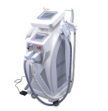 Advanced Laser Permanent Hair Removal Beauty Equipment