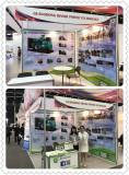 2017 Thailand Power exhibition