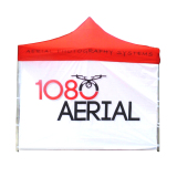 Hot sell tent