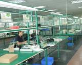Factory Show-Assembling