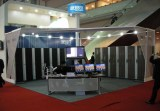 The 9th China Hi-Tech Fair