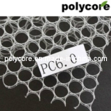 PC6.0 Honeycomb