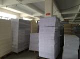 Original Paper Warehouse