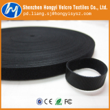 back to back velcro cable tie