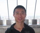 Arris Zhang