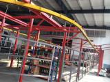 Workshop-C2