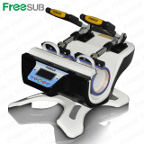 Hot sale sublimation machine-ST-210