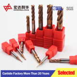 Carbide Oil Tool Part