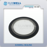 Monel400 Spiral Wound Gaskets