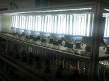54W LED Corn bulb E27