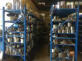 Parts in Storage