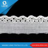 Lace Trimming, Cotton Lace, Tricot Lace