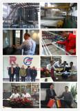 China leader supplier aluminum/aluminium profiles Reliance Alu