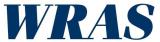 UK WRAS Certificates