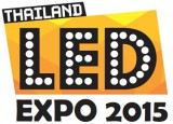 May 21st -24th 2015 LED Expo in Thailand