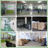 healthcare supplement best china supplier