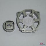 Brushless Motor rotor and stator