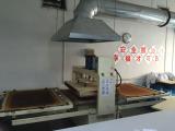 Piece Plate Heat Transfer Printing