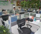 hbking international office service team