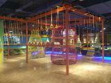 Playground show