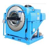 XGQ-SM Fully Automatic Tilting Washing
