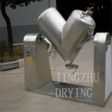 Small Stainless Steel Laboratory Dedicated ZKH (V) Series Mixing Machine