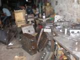 Mould Workshop -3