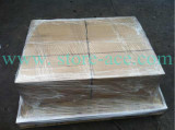 Package -- for small quantity batteries