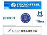 Cooperation of big steel