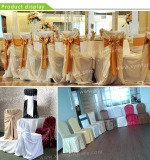Xinyimei Furniture factory′s workshop, chair cover
