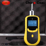 Portable Nitrogen N2 Gas Detector