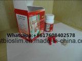 Botanical Dr Mao Weight Loss Diet Pill Health Slimming Pill