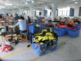 China manufacture Cheap CE Certification Marine Lifejacket for Hot Sale