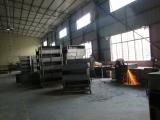 Metal Display Rack workshops