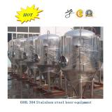 304 beer fermenter with best quality