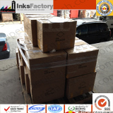 the european customer′s goods are in the Customs warehouse